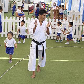 ima-karate3